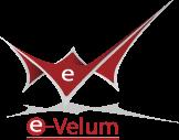 www.e-velum.com